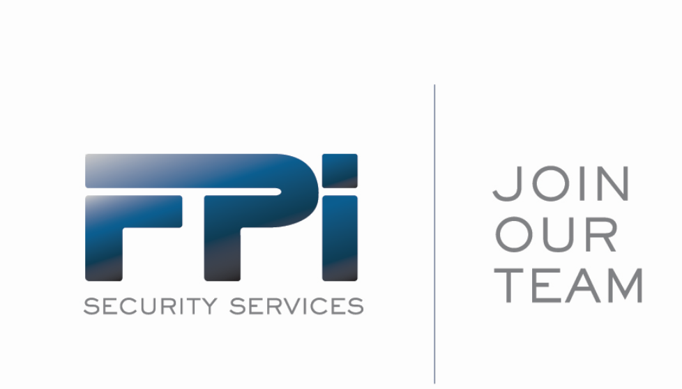 FPI Security Services, Inc.